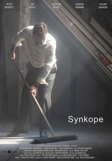 Synkope stream