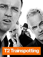 T2 Trainspotting (4K UHD) stream