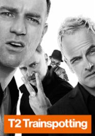 T2 Trainspotting - stream