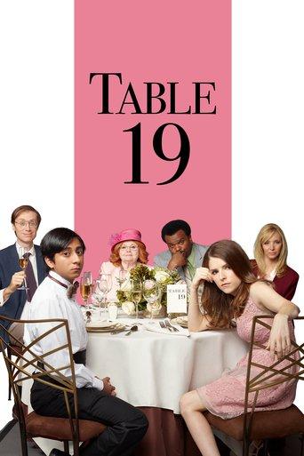 Table 19 - Liebe ist fehl am Platz stream