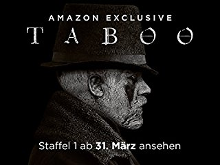 Taboo stream