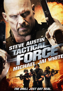 Tactical Force - stream
