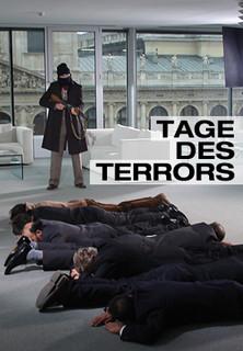 Tage des Terrors stream