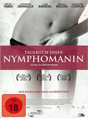 Tagebuch einer Nymphomanin stream