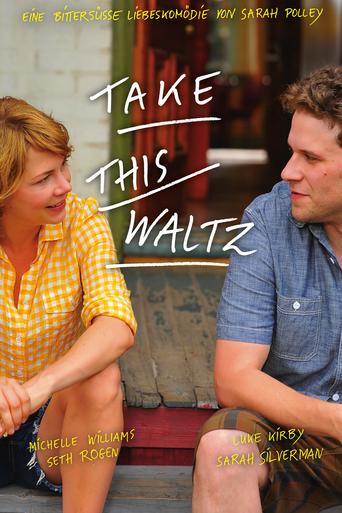 Take This Waltz - stream