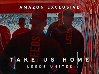 Take Us Home: Leeds United stream