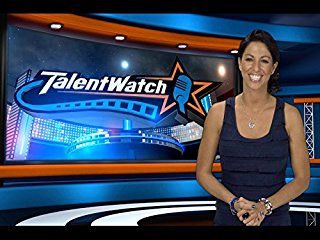 TalentWatch stream