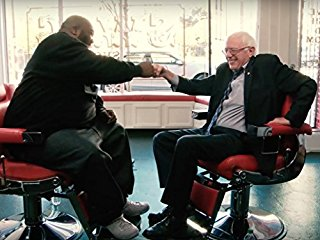 Talking Shop With Bernie Sanders & Killer Mike stream