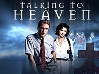 Talking to Heaven stream