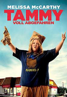 Tammy - Voll abgefahren Stream