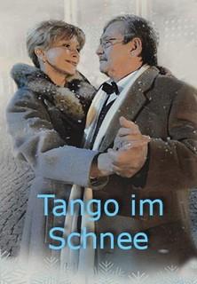 Tango im Schnee stream