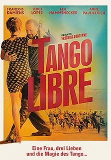 Tango Libre stream