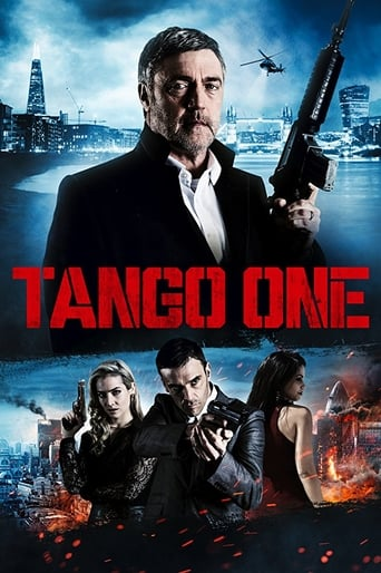 Tango One stream