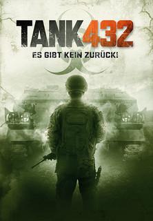 Tank 432 - es gibt kein Zurück Stream