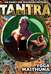Tantra - Yoga / Maithuna stream