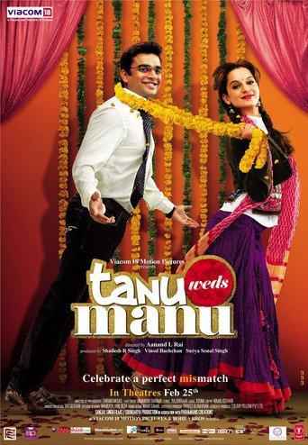 Tanu und Manu trauen sich stream