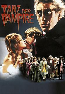 Tanz der Vampire stream
