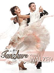 Tanzkurs Volume 2 Walzer Stream