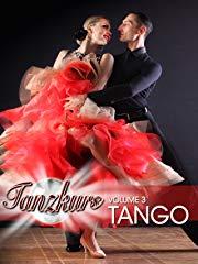 Tanzkurs Volume 3 Tango Stream