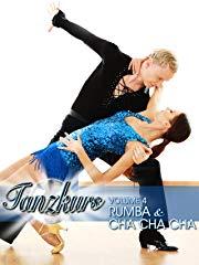 Tanzkurs Volume 4 Rumba & Cha Cha Cha Stream