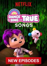 Tanzt und singt mit True - stream
