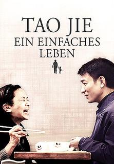 Tao Jie - Ein einfaches Leben stream