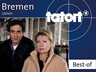 Tatort Bremen Best-Of Lürsen Stream