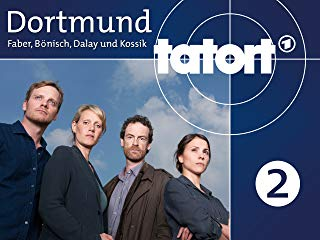 Tatort Dortmund Stream