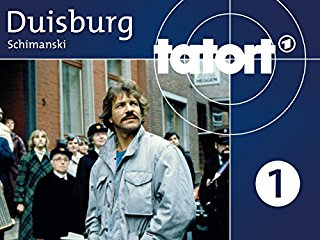 Tatort Duisburg stream