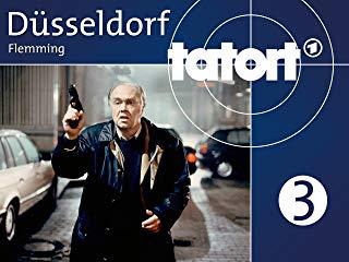 Tatort Düsseldorf Stream