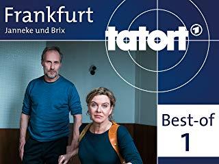 Tatort Frankfurt Best-Of Janneke & Brix Stream