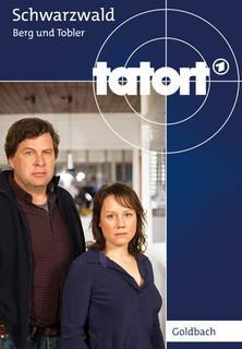 Tatort: Goldbach stream