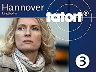 Tatort Streaming