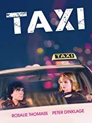 Taxi - Nach dem Bestseller von Karen Duve stream