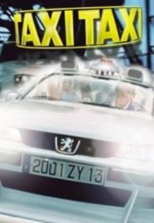 Taxi Taxi - stream