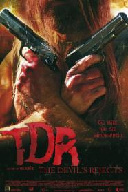 TDR - The Devil's Rejects stream