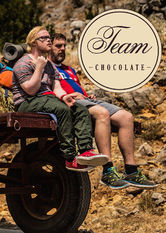 Team Chocolate Stream
