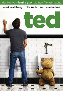 Ted Stream