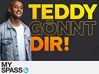 Teddy gönnt dir! Stream