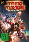 Teen Titans - Der Judas-Auftrag stream