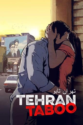 Teheran Tabu Stream