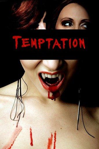 Temptation stream