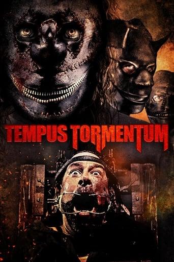 Tempus Tormentum Stream