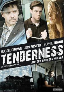 Tenderness - Auf der Spur des Killers stream