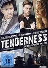 Tenderness Stream