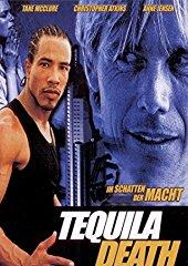 Tequila Death stream
