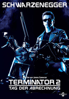 Terminator 2 - Tag der Abrechnung stream