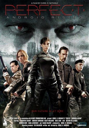 Terminator Rising stream