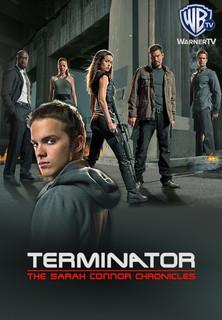 Terminator S.C.C. stream