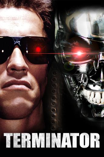 Terminator Stream